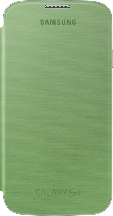 02_EF-FI950B_Front_green_Standard_Online.png