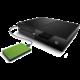 Seagate Xbox Game Drive - 4TB