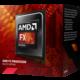AMD Vishera FX-8370E