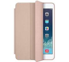 APPLE Smart Case pro iPad mini, béžová - ME707ZM/A