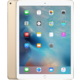 APPLE iPad Pro, 128GB, Wi-Fi, zlatá  + Zdarma GSM reproduktor Accent Funky Sound, červená (v ceně 299,-)