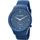 Runtastic SmartWatch MOMENT FUN, modrá