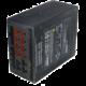Zalman ZM750-ARX - 750W