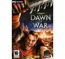 Warhammer 40 000: Dawn of War (XKH) - PC - 5907610711041
