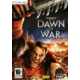 Warhammer 40 000: Dawn of War (XKH)