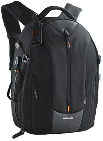 Vanguard Backpack UP-Rise II 48