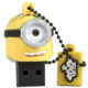 Tribe Minion Stuart - 8GB
