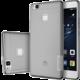 Nillkin Nature TPU Pouzdro Grey pro Huawei Ascend P9 Lite