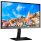 Samsung S32D850 - LED monitor 32""