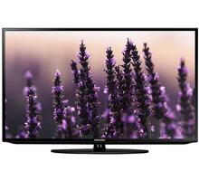 """Samsung UE50H5303 - LED televize 50"""""""