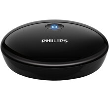 Philips AEA2000/12