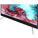 Samsung UE55K5102 - 138cm