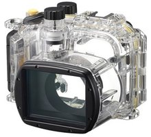 Canon WP-DC48 pouzdro vodotěsné - 6924B001AA