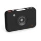 Polaroid pro fotoaparát Polaroid SNAP, silikonové, černé