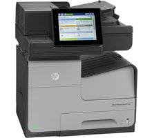 HP Officejet Enterprise Color X585dn - B5L04A