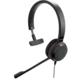 Jabra Evolve 30 MS Mono