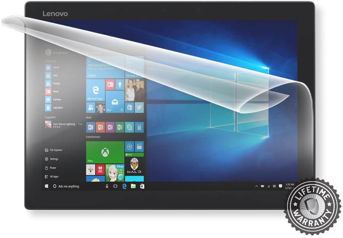 Screenshield fólie na displej pro Lenovo Miix 720-12IKB