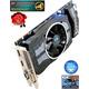 Sapphire HD4890 VAPOR-X (11150-14-20R) 2GB, PCI-E