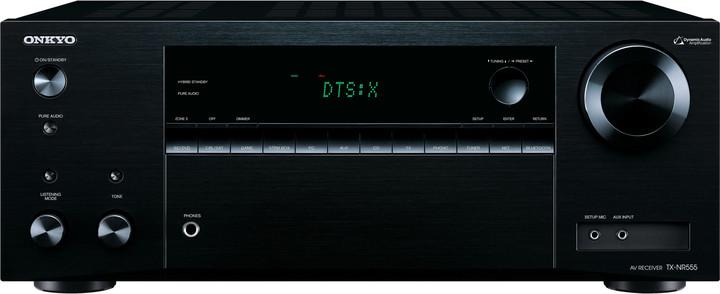 TX-NR555__B__Front_N9999x9999.png.jpg