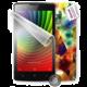 ScreenShield fólie na displej pro Lenovo A2010 + skin voucher