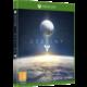 Destiny - XONE