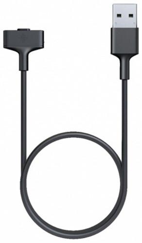 Fitbit Ionic - nabíjecí kabel