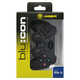 Snakebyte, bluetooth (PS3)