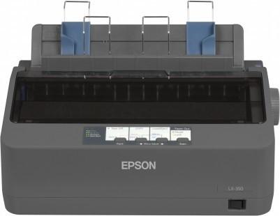 Epson LX-350 jehličková tiskárna