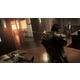 Mafia III - Collector's Edition (PC)