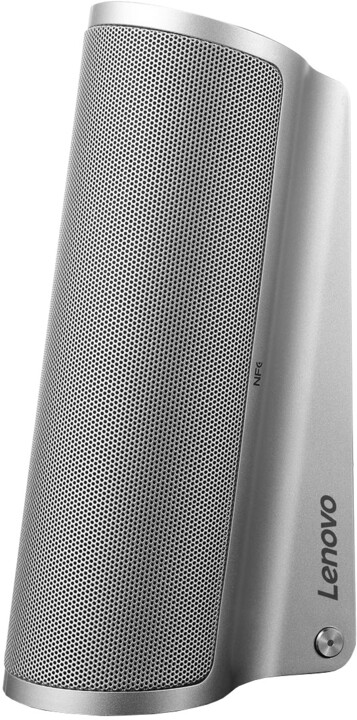 0153601_319001-lenovo-500-bluetooth-speaker-gxd0h56980.jpeg
