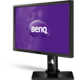 BenQ BL2710PT - LED monitor