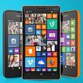 Pořiďte si jeden z vybraných smartphonů Lumia a Fiat 500L může být váš