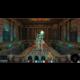 Might & Magic X: Legacy - PC
