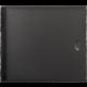 HAL3000 EliteWork III, černá