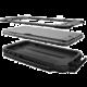 THULE Atmos X5 pouzdro na iPhone 6 Plus/ 6s Plus, černá