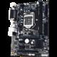 GIGABYTE GA-B150M-D3V - Intel B150