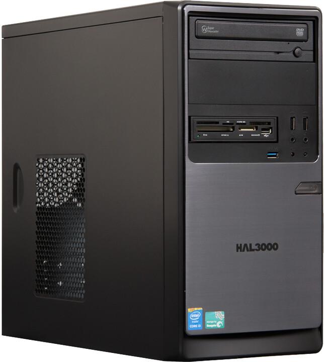 hal3000-prowork-intel-i3-4160-4gb-1tb-dvd-cr-bez-os_i135785.jpg