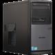 HAL3000 ProWork /i3-4160/4GB/1TB/IntelHD/bezOS