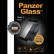 Panzerglass ochranné tvrzené sklo Nokia 3, Black