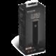TP-LINK TL-PBG3350, 3350mAh
