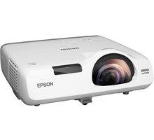 Epson EB-535W - V11H671040
