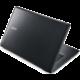 Acer Aspire F17 (F5-771G-78X0), černá