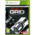 GRID Autosport - Black Edition - X360