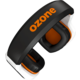 Ozone Rage Z50, bílá