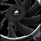 Corsair Air AF120 Performance Edition High Airflow, 120mm, 2ks