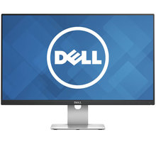 """Dell S2415H - LED monitor 24"""" - 210-AEVQ"""