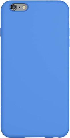 Belkin Grip pouzdro pro iPhone 6, 6s Plus, modrá