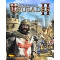 Stronghold Crusader 2 - PC