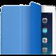APPLE Smart Cover pro iPad Air, modrá