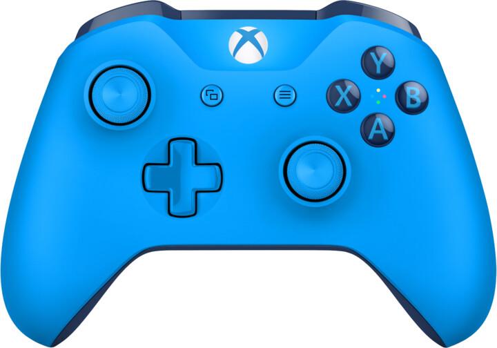 Xbox_Cntllr_Blue_Frnt_RGB_2000x2000.png